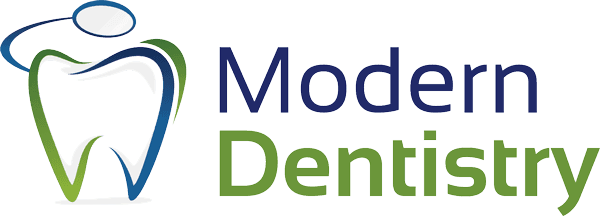 Modern Dental Roswell