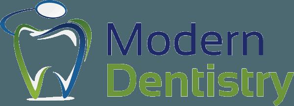 Modern Dental Roswell